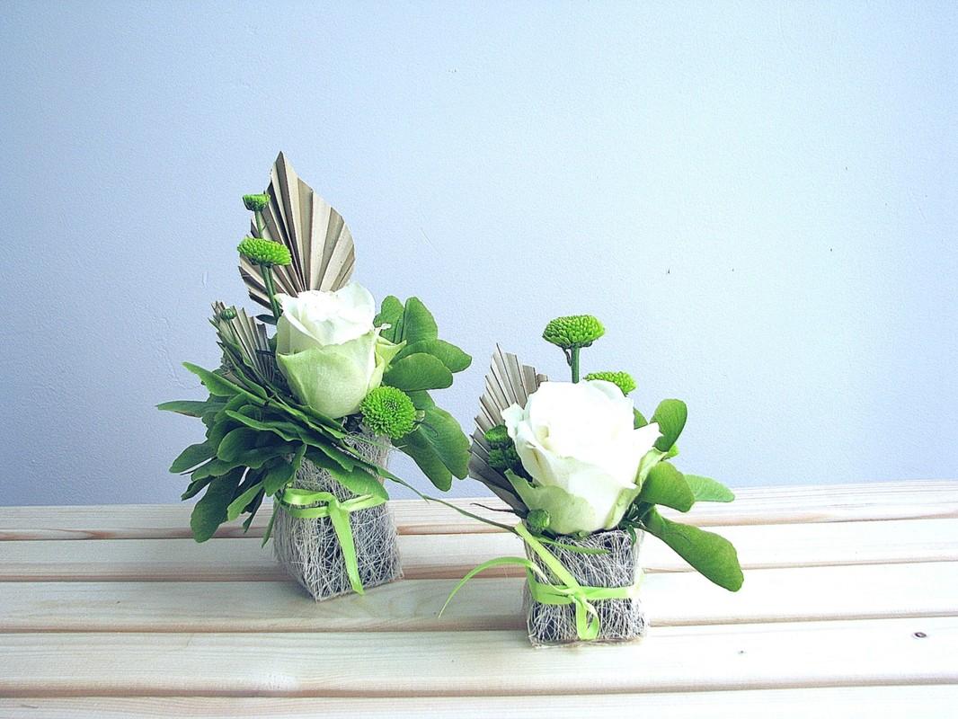 est-li-premium-dorogie-floristicheskie-kursy-v-4_1.jpg