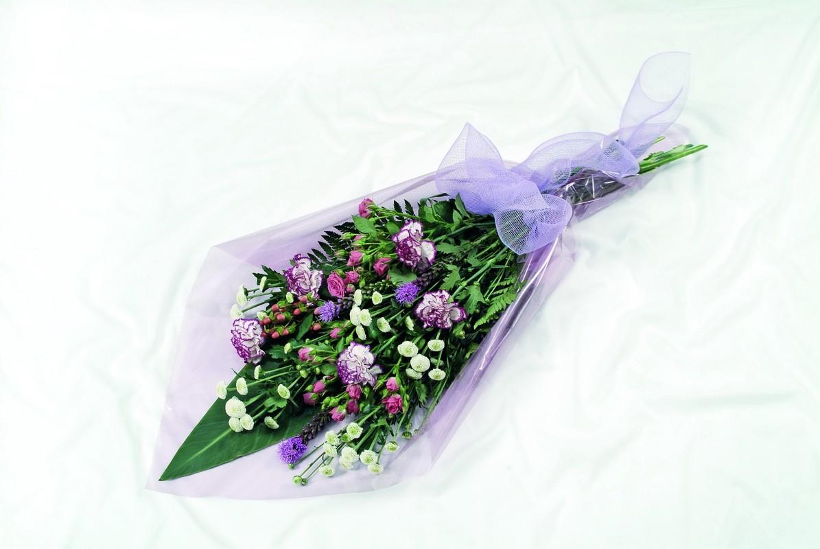 kak-vybrat-dostupnye-bjudzhetnye-floristicheskie-11_1.jpg