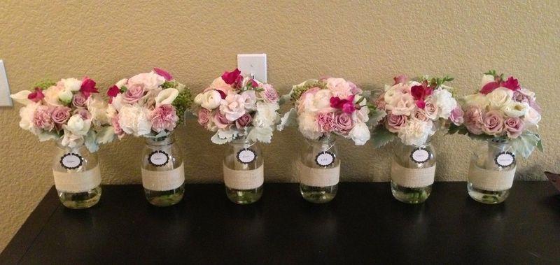 Как найти индивидуальные флористические курсы на дому?
